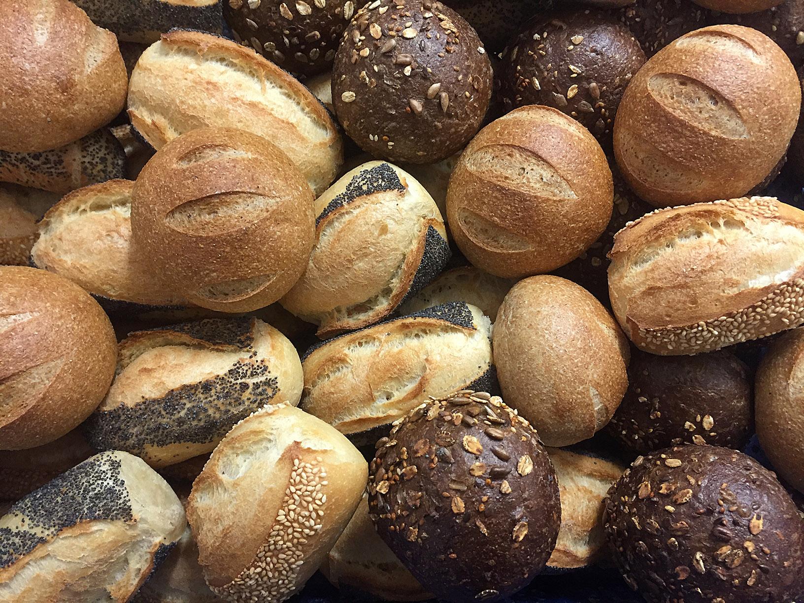 Boulangerie grand villeurbanne