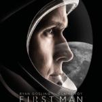 Fist_man_affiche