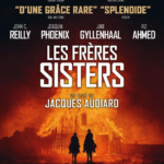les-freres-sisters
