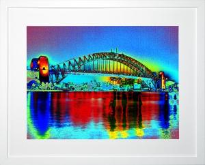 harbor-bridge-by-night