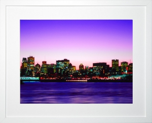 Bay-of-Sydney-by-night